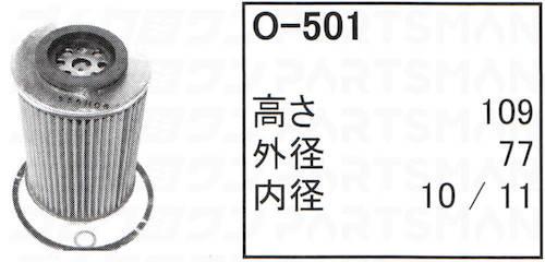 """O-501"""