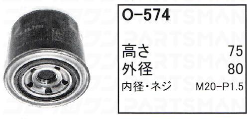 """O-574"""