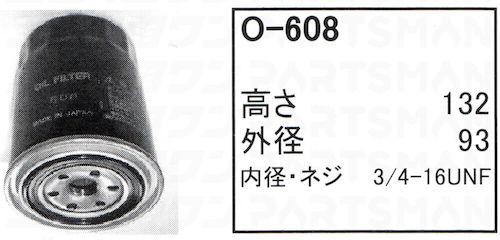 """O-608"""