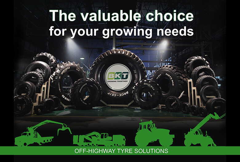 The valuable choice for your growing needs