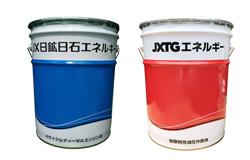 潤滑剤/オイル