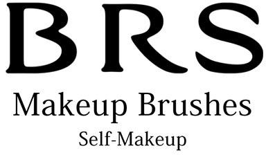 ナチュラルな美しさを最大限に引き出すブラシBRS