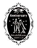 結婚祝い34