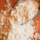 讃岐産の最高級小麦粉で香り高い味わいを。