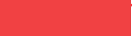 パッケージは紅型作家「新垣優香」の紅型型紙よりデザイン