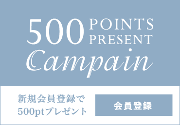 500point campaign