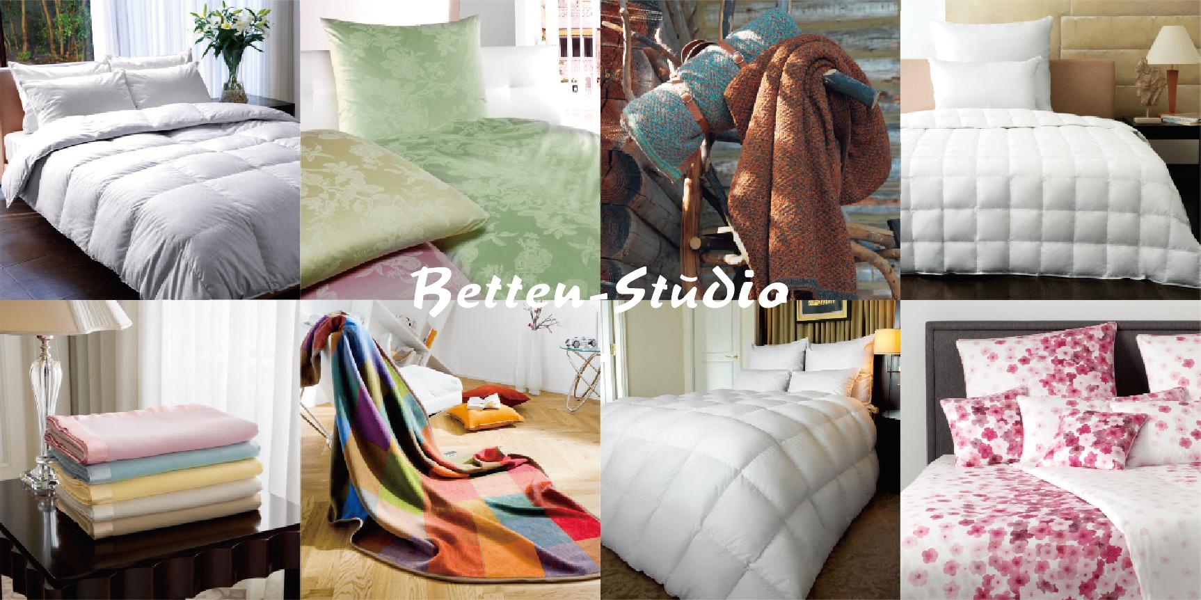 Betten Studio